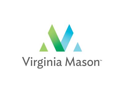 Virginia Mason Health Center logo