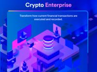 Crypto Enterprise 1.3
