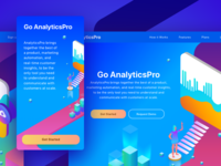 App Analytics   Go Analytics Pro
