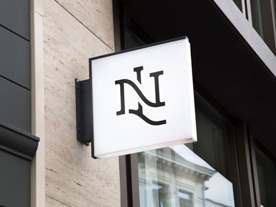 NL Logo WIP