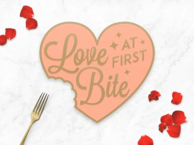 Valentine Promo Creative