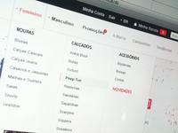 FiveBlu - New Website