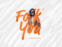 Folk You Community
