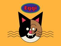 DASOM FAMILY NO.3 - Eggi