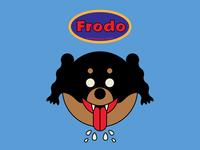 DASOM FAMILY NO.1 - Frodo