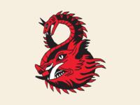 WAR PIG logo 2