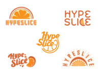 HypeSlice Unused