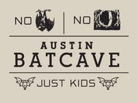 Bat Cave 1