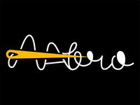 Aabro Logo