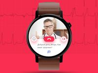 Health/Telemedicine