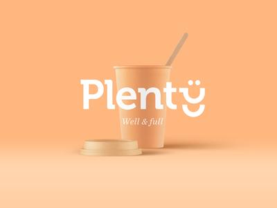 Plenty - Well & Full
