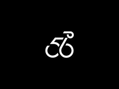 56th Ciclistic Tour In Guatemala