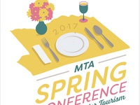 2017 MTA Spring Conference