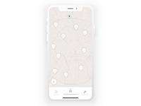 Billing. Velobike App