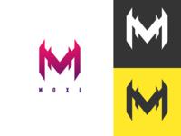 MOXI Logo - Final Rendition