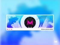 MOXI Twitter Header