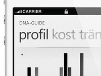 DNA-Guide