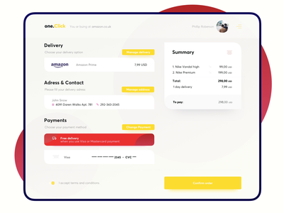 Payment plugin - light and dark mode payment process summary of payment pay cart checkout page payment form payment app payment