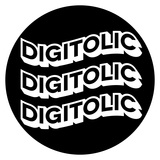 Digitolic