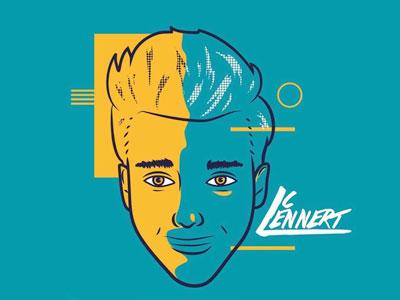 Lclennert - Artwork