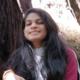 Sofiya Upade