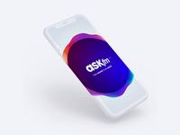 [LOGO] - ASKfm 2.0
