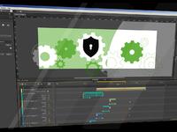 Adobe edge animation