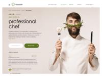 Private chefs, web cocineros a domicilio