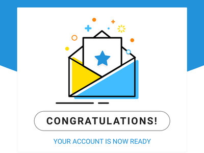 congratulations email template koni polycode co