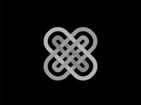 Fabric Monogram