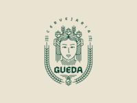 Gueda Brewing Co.