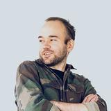 Michał Jakobsze