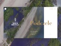 Kolobrzegu - apartments by the sea