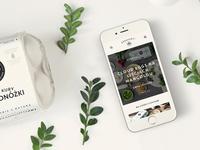 Eggsperci - mobile splash screen