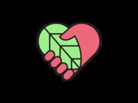 LogoLove