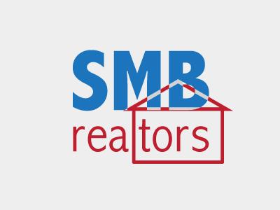 Smb realtor 400x300