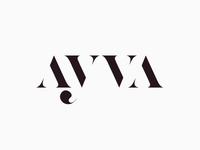 Ayva Logotype