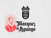 Aguayo 1