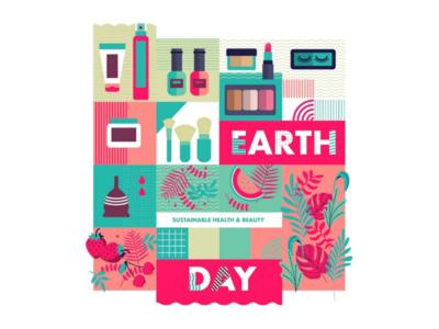Earth Day - 1