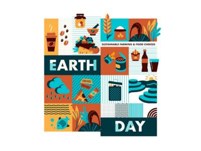 Earth Day - 2