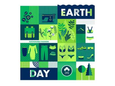 Earth Day - 3