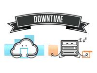 Cloud vs server-based