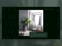 TIDS - Interior design studio