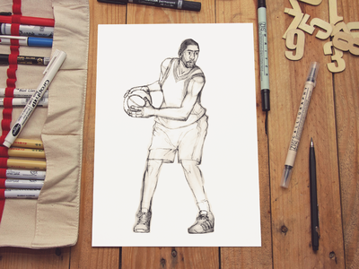 San Antonio Spurs Tim Duncan line