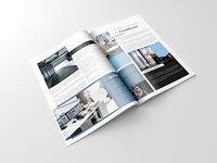 Woodsafe magazine   10
