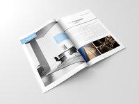 Woodsafe magazine   11