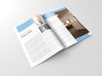 Woodsafe magazine   14