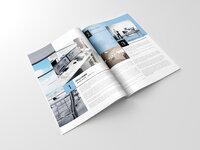 Woodsafe magazine   13