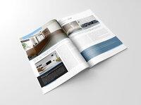 Woodsafe magazine   16