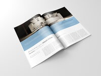 Woodsafe magazine   21